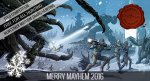 merry-mayhem-2016-v004-calypso.jpg