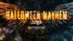 halloween_mayhem_2019.jpeg