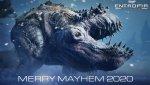 merry_mayhem_2020.jpg