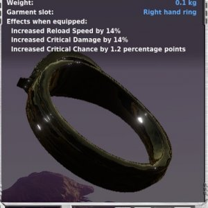 Ares Ring, Perfected.jpg